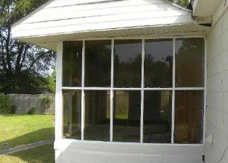 Casa en Remate en Newberry 29108 ROSALYN DR - Identificador: 4141645643