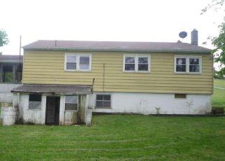 Casa en Remate en Leesport 19533 CEMETERY LN - Identificador: 4141684171