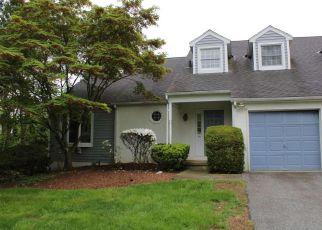 Casa en Remate en Newtown Square 19073 HUNTERS RUN - Identificador: 4141685489
