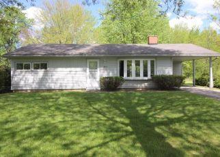 Casa en Remate en Youngstown 44511 REDGATE LN - Identificador: 4141694242