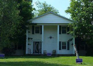 Casa en Remate en Gouldsboro 18424 MAIN ST - Identificador: 4141706966