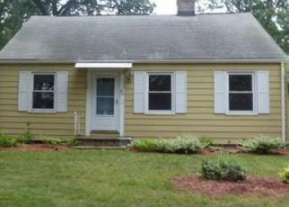 Casa en Remate en Springfield 01119 BIRCHLAND AVE - Identificador: 4141712200