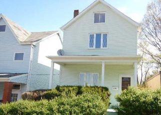 Casa en Remate en Pittsburgh 15204 GLASGOW ST - Identificador: 4141723149