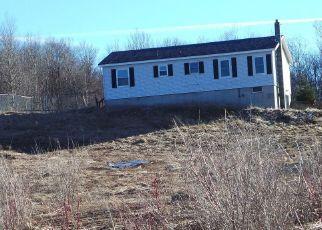 Casa en Remate en Hamden 13782 CURTIS LN - Identificador: 4141727987