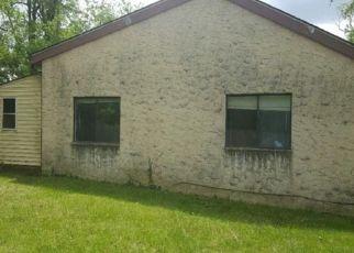 Casa en Remate en Magnolia 08049 ASHLAND AVE - Identificador: 4141728860