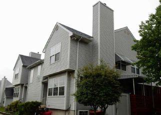 Casa en Remate en Lansdale 19446 KEITH LN - Identificador: 4141764321