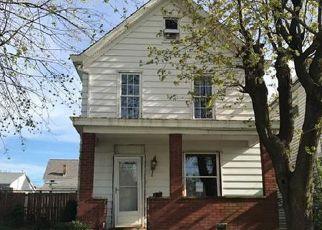 Casa en Remate en Jeannette 15644 ARLINGTON AVE - Identificador: 4141794547