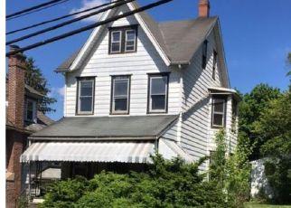 Casa en Remate en Coatesville 19320 S 5TH AVE - Identificador: 4141815571