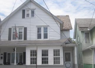 Casa en Remate en Slatington 18080 WILLOW AVE - Identificador: 4141828718
