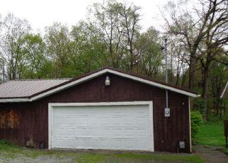Casa en Remate en Lucinda 16235 MAPLE DR - Identificador: 4141837920