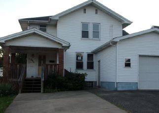 Casa en Remate en Carmichaels 15320 BAILY AVE - Identificador: 4141853229