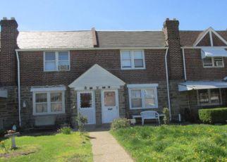 Casa en Remate en Crum Lynne 19022 ASHLAND AVE - Identificador: 4141855423
