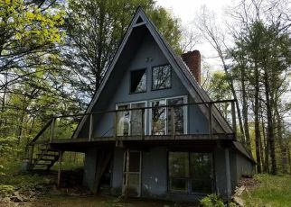 Casa en Remate en Bartonsville 18321 PENN HILLS DR - Identificador: 4141857169
