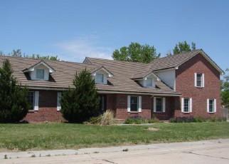 Casa en Remate en Liberal 67901 CANNA LN - Identificador: 4141891337