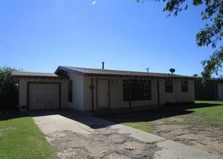 Casa en Remate en Pampa 79065 N NELSON ST - Identificador: 4141893978
