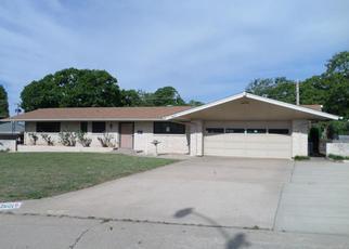 Casa en Remate en Bethany 73008 N TROPICANA AVE - Identificador: 4141900989