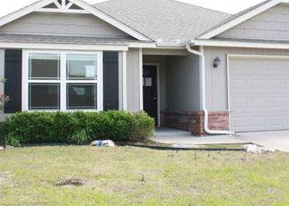 Casa en Remate en Owasso 74055 N 152ND EAST AVE - Identificador: 4141918493