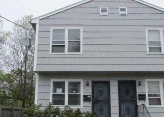Casa en Remate en Bridgeport 06605 COLORADO AVE - Identificador: 4141934257