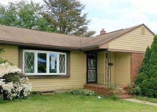Casa en Remate en Windsor Mill 21244 WASHINGTON AVE - Identificador: 4141941710