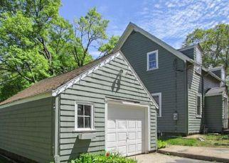 Casa en Remate en Seekonk 02771 HOPE ST - Identificador: 4141962736