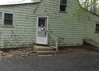 Casa en Remate en Sandy Hook 06482 GLEN RD - Identificador: 4141983310