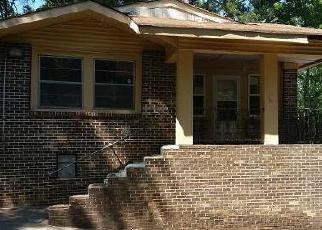 Casa en Remate en Kimberly 35091 ADAMS DR - Identificador: 4141985951