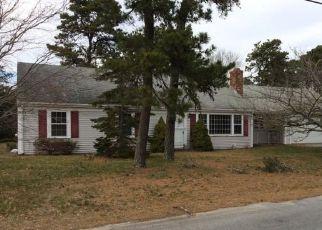 Casa en Remate en South Yarmouth 02664 CAPTAIN LOTHROP RD - Identificador: 4141996456