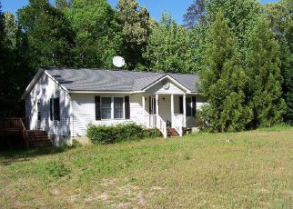 Casa en Remate en Montross 22520 BAYLOR DR - Identificador: 4142010918