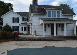 Casa en Remate en Unionville 22567 MINE RUN RD - Identificador: 4142029744