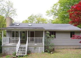 Casa en Remate en East Haddam 06423 HONEY HILL RD - Identificador: 4142041569