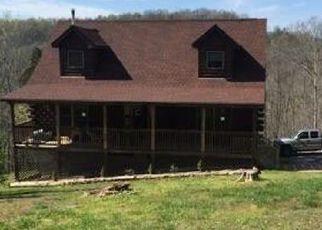 Casa en Remate en New Tazewell 37825 JADE LN - Identificador: 4142043312