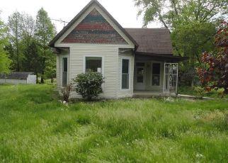 Casa en Remate en Jasonville 47438 S COUNTY ROAD 500 W - Identificador: 4142047250