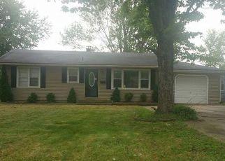 Casa en Remate en Scottsburg 47170 FRAME ST - Identificador: 4142060398