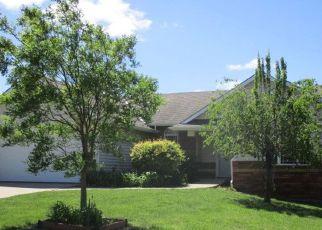 Casa en Remate en Eureka 67045 COUNTRY CLUB DR - Identificador: 4142091939