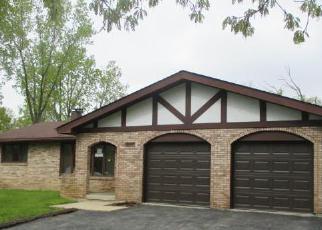 Casa en Remate en Orland Park 60467 116TH CT - Identificador: 4142105961