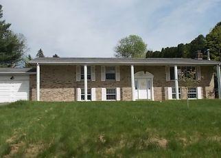 Casa en Remate en Berwick 18603 HILLTOP RD - Identificador: 4142133990