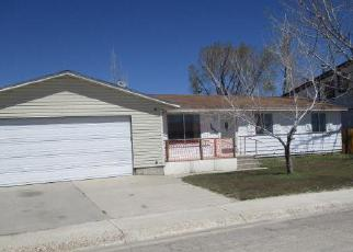 Casa en Remate en Green River 82935 BRIDGER DR - Identificador: 4142210625