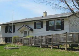 Casa en Remate en Oak Creek 53154 S CRANE DR - Identificador: 4142227259