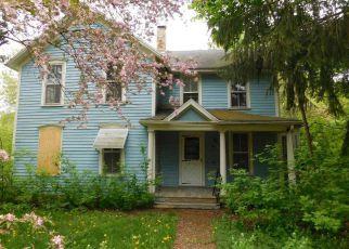 Casa en Remate en Cambridge 53523 COUNTY ROAD O - Identificador: 4142228581