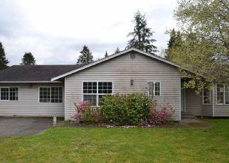 Casa en Remate en Lake Stevens 98258 115TH AVE NE - Identificador: 4142250478
