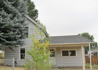 Casa en Remate en Rockford 99030 E A ST - Identificador: 4142252224