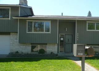 Casa en Remate en Spokane 99223 E 36TH AVE - Identificador: 4142258809