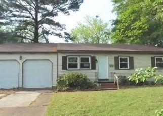 Casa en Remate en Newport News 23605 72ND ST - Identificador: 4142281577