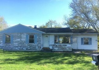 Casa en Remate en Fonda 12068 STONER TRAIL RD - Identificador: 4142300854