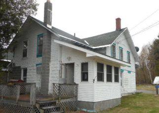 Casa en Remate en Witherbee 12998 WASSON ST - Identificador: 4142303923