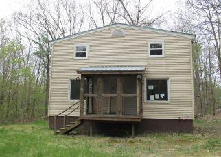 Casa en Remate en Bridgton 04009 ZION HILL RD - Identificador: 4142304343