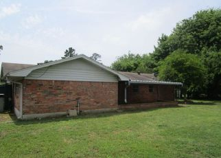 Casa en Remate en Gladewater 75647 N WILLOW OAK RD - Identificador: 4142320554