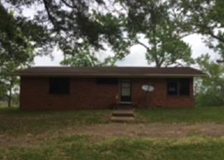 Casa en Remate en Overton 75684 E SEXTON ST - Identificador: 4142322299