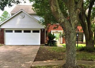 Casa en Remate en Missouri City 77459 MANION DR - Identificador: 4142324945