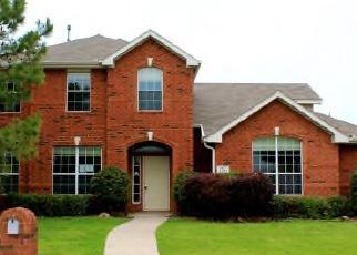 Casa en Remate en Rowlett 75089 WESTWAY DR - Identificador: 4142326690